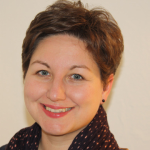 Jacqueline Meier