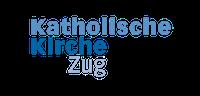 Fachstelle BKM Logo