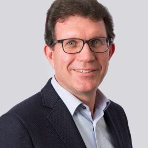 Guido Estermann
