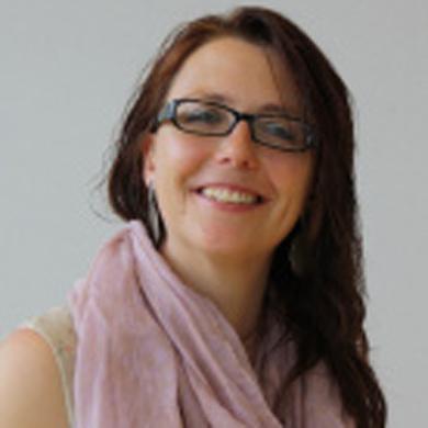 Cristina Tomasulo