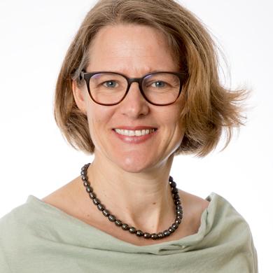 Judith Grüter